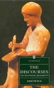 The Discourses of Epictetus (1995)<br /><a href='/classics/staff/gill/'>Christopher Gill</a> (Ed.)