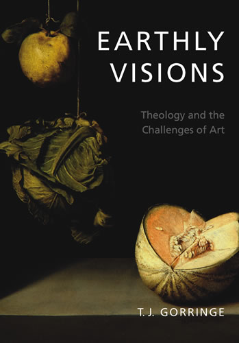 Earthly Visions (2011)<br /><a href='http://humanities.exeter.ac.uk/staff/gorringe'>Tim Gorringe</a>