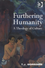 Furthering Humanity (2004)<br /><a href='http://humanities.exeter.ac.uk/staff/gorringe'>Tim Gorringe</a>
