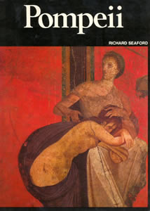 Pompeii (1979)<br /><a href='http://humanities.exeter.ac.uk/staff/seaford'>Richard Seaford</a>