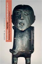 Reading with Anthropology (2006)<br /><a href='http://humanities.exeter.ac.uk/staff/lawrence'>Louise Lawrence</a>