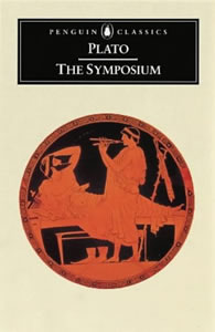 Plato. The Symposium (1999)<br />Introduction by <a href='/classics/staff/gill/'>Christopher Gill</a>